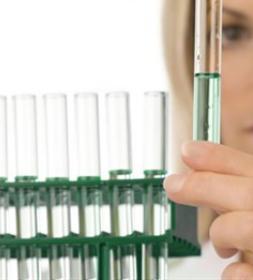 Analize veterinare biochimie